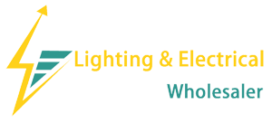 Lighting & Electrical Wholesaler
